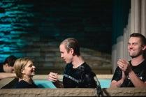 Dave Baptism-10