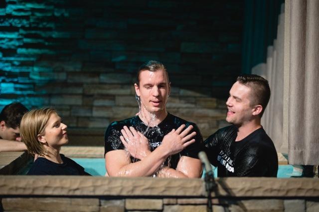 Dave Baptism-9